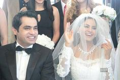 How marriage changed Veena Malik's life