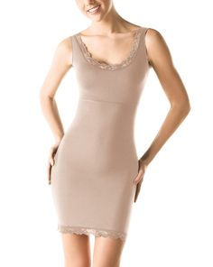 1000 images about shape wear highly recommended for all for Plus size spanx for wedding dress