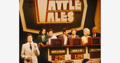 Bert Convy Tattletales Game Show - Bing images High Quality Images, Bing Images, Broadway Shows, Animation, Animation Movies, Motion Design