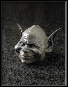 Бронзовая сказка в скульптурах Дэвида Гуда (David Goode). Обсуждение на LiveInternet - Российский Сервис Онлайн-Дневников