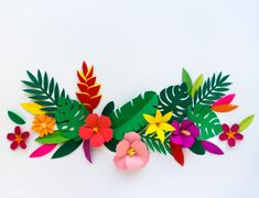 Read more about Origami Paper Folding Origami Fish, Origami Art, Diy Paper, Paper Art, Paper Crafts, Giant Paper Flowers, Diy Flowers, Diy Crafts For Kids, Arts And Crafts