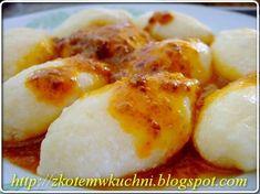 Potatoes, Eggs, Cheese, Vegetables, Breakfast, Recipes, Food, Drink, Morning Coffee