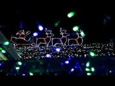 fondos-de-escritorio-gratis-de-navidad-renos