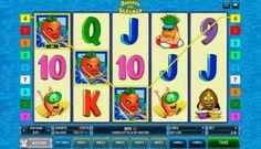 грати в автомат золото партії безкоштовно без реєстрації