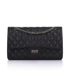 Find More Shoulder Bags Information about New classic women handbags genuine leather sheepskin diamond lattice chain bag lady shoulder bag Messenger bag crossbody bags,High Quality bag online,China bag egg Suppliers, Cheap bag with built-in speakers from Amazing Lisa on Aliexpress.com