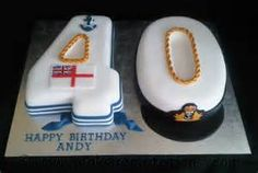 ... Like Others Hottest 40th Birthday Cakes For Men Anniversary wallpaper