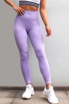 Sports Leggings, Workout Leggings, Workout Pants, Women's Leggings, Leggings Store, Cheap Leggings, Purple Leggings, Leggings Fashion, Tights