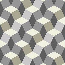 Formica® Design