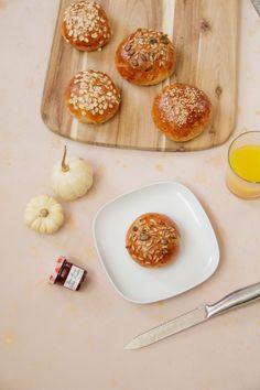 Krups Prep Cook, International Recipes, Allrecipes, Doughnut, Good Food, Bread, Hamburger, Cookies, Ethnic Recipes