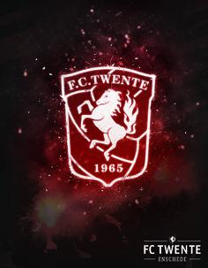 rc twente