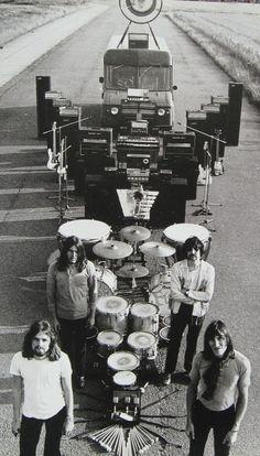 """rrrick: """" Pink Floyd """""""