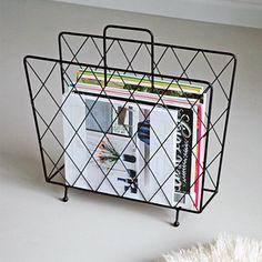 pixels customize your ikea furniture mykea ikea expedit kallax ideas pinterest. Black Bedroom Furniture Sets. Home Design Ideas