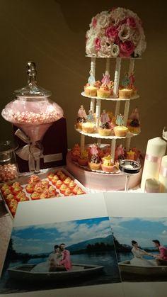 wedding cupcake 03