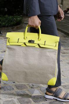 Chubster loves accessories - Plus Size Men fashion - Mode homme grande taille - Accessoires pour homme - - - - - - - - - - - - - - Hermes Men, Hermes Bags, Hermes Handbags, Designer Handbags, Hermes Birkin, Fashion Mode, Fashion Bags, Mens Fashion, Fashion Styles