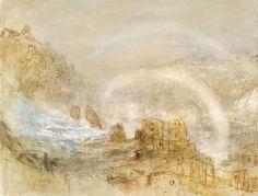 File:William Turner Rheinfall 1841.jpg