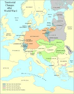 12 Best Early Modern Europe images | War, Gel polish, Historia