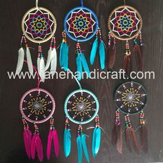 Indian Dream Catchers For Sale dreamcatcher meaning Google Search DREAM Catchers Pinterest 2