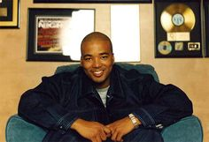 Music Producer Chris Lighty Joins List of Celebrities Who Committed Suicide in 2012