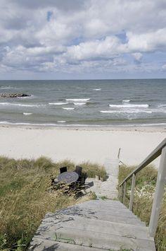 Vicky's Home: Con vistas al mar / House with sea views