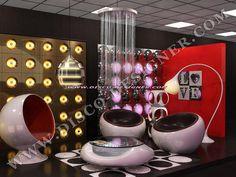 Google Image Result for http://www.disco-design-online.com/70s_Retro_Modern_DESIGNER_FURNITURE.jpg