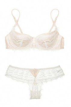 Sideboobs Panties Elen Rhys  nudes (88 foto), YouTube, braless