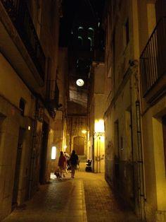 """Encuentra tu hotel o apartamento, Vive tu experiencia en Palamos"" http://www.servifans.com/ES/47/ofertas-hoteles-palamos.html"