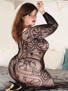 Badfeet F0 9f 91 A3 Big And Beautiful Beautiful Curves Beautiful Women Curvy Girl Lingerie