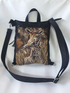 Diaper Bag, Gym Bag, Bags, Handbags, Diaper Bags, Mothers Bag, Bag, Totes, Hand Bags