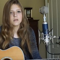 Beautiful voice! Love #CountryMusic? Take a listen to Caroline Dare - Broken Home on #FIYA. Fiya is the unsigned music artist stage