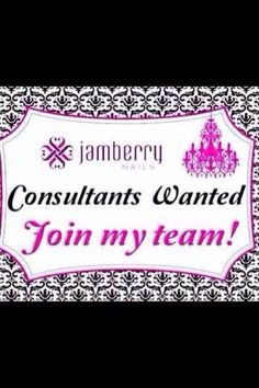 Join Jamberry Nails www.expressivefashionnails.jamberry.com