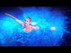 "Mako Mermaids Season 3 ""The Siren"" song - YouTube"