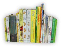 Children's Books Quiz