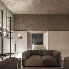 The House of Dust (Rome 2013)  by Sicilian architect Antonino Cardillo