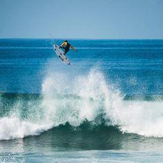 #SurfingIsEverything