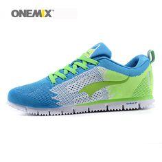 2016 zomer mens sport walking shoes super licht waden walking shoes outdoor weven sneakers gratis verzending maat eu 36-45
