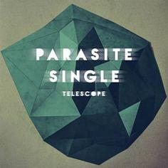 С помощью Shazam я только что нашел Back And Forth от Parasite Single. http://shz.am/t91545523