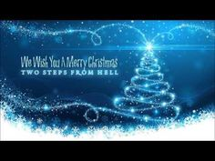 Two Steps From Hell - Christmas Medley - YouTube