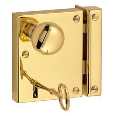 baldwin rim locks are recreated and engineered to todayu0027s standards of strength security and durability
