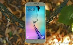 New Samsung Galaxy A8 Specification, review, feature and Performance