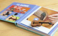Beautiful Self Directed Learners website (mix of reggio, waldorf and montessori).