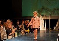 Spring-14 children's wear Summer 2014, Kids Wear, Poetry, Hero, Spring, How To Wear, Fashion, Moda, Fashion Styles