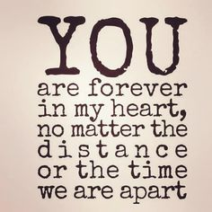 My Heart Quotes, Soulmate Love Quotes, Love Quotes For Her, Romantic Love Quotes, Love Yourself Quotes, Life Quotes, Love Message For Him, Cute Memes For Her, Love Quotes For Couples