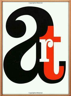 Arte Creative Typography, Typography Books, Typography Love, Typography Inspiration, Graphic Design Inspiration, Typography Portrait, Typographic Poster, Typographic Design, Graphic Design Typography