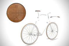 Kit Bike Bicycle In A Bag 1
