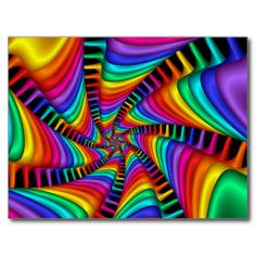=>>Save on          Festive Spiral Fractal Postcard           Festive Spiral Fractal Postcard Yes I can say you are on right site we just collected best shopping store that haveShopping          Festive Spiral Fractal Postcard Review from Associated Store with this Deal...Cleck Hot Deals >>> http://www.zazzle.com/festive_spiral_fractal_postcard-239168019116755008?rf=238627982471231924&zbar=1&tc=terrest