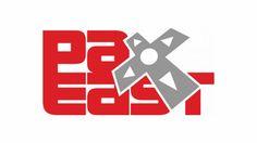 Pax East 2016 Beginner's Guide - http://techraptor.net/content/pax-east-2016-beginners-guide | Editorials, Gaming, Gaming Articles