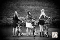 Durango Colorado Photo by Allison Ragsdale Photography, Senior Models