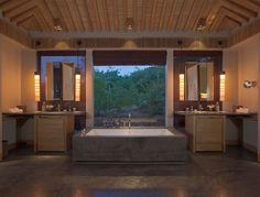 Amanoi Resort - Picture gallery