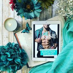 From Shayna Renee's Spicy Reads