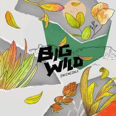 Big Wild - Empty Room (feat. Yuna) by Big Wild on SoundCloud